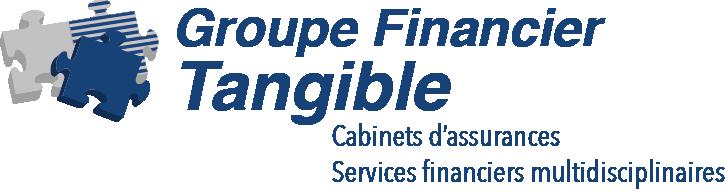 Contactez nous for Chambre d assurance de dommages